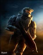 Spartan2a