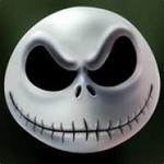 [Game Maker forum] Le forum convivial qui traite de Game Maker 1508-44