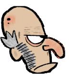 [Game Maker forum] Le forum convivial qui traite de Game Maker 1700-63