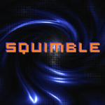 Squimble