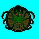 Green_Kraken
