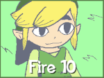 fire10