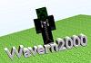 Wavern2000