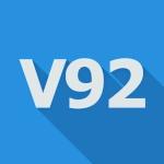 Vornak92