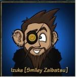 Maitre Zaibatsu