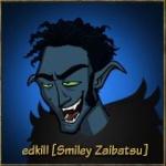 edkill