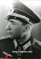 Hauptmann_von_Aliagayev