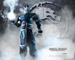 IceKid