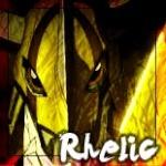 Rhelic