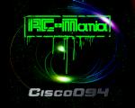 Cisco094