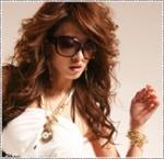 aisha alkaff