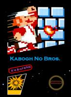 kabogh