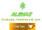 alenaz