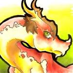 Dragonfyre173
