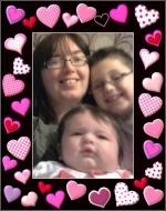 Jayne,Riley&Lana