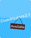Dumbledore27