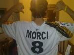 Morci8