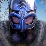 Beowulf71