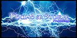 ThunderStorm Productions