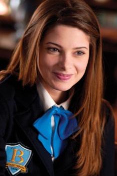 Solange Granger