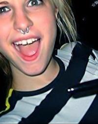 Emily Carter