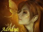 Adrianadec