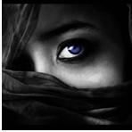 lady_Grey