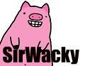 SirWacky