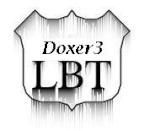 Doxer3