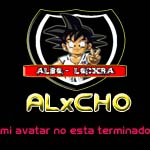 alxcho