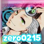 zero0215