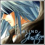 Blind Riku