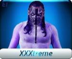 XXXtreme