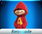 Renegade.