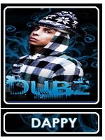 Dappy