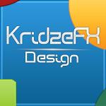 KridzeFX