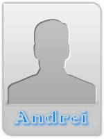 Andrei-Catalin