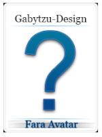 Gabytzu0000