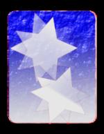 FlorinEL8