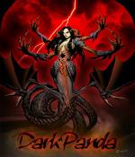 DarkPanda