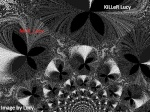 MnX_Lucy