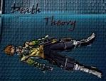 DeathTheory