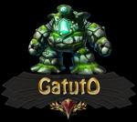 Gatuto