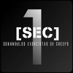 [SEC] Numb3r