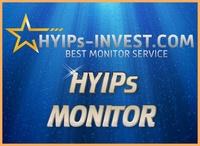 Hyips-Invest.com