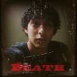 AleHandro Death