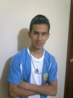 luis_alfredo