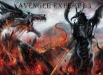 AR Expert 05