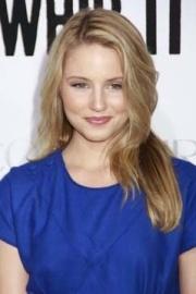 Lizzie Pierce
