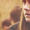 Ginny M. Weasley*